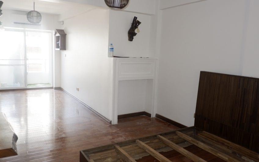 Studio Apartment in Sanchaung