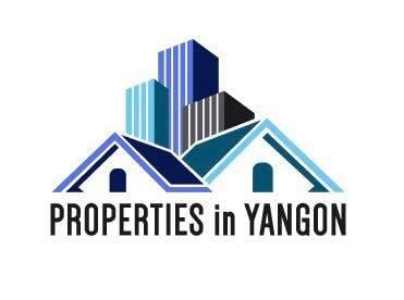Properties in Yangon