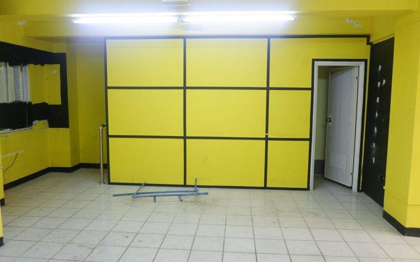 Shop in Sanchaung