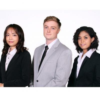 Rental Team